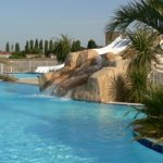 piscine_perrotine
